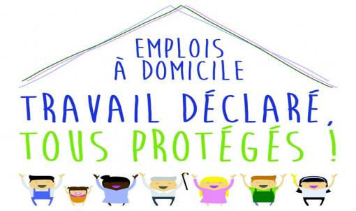 Venez rencontrer la FEPEM sur le Tour de France cycliste à Mûr-de-Bretagne le 11 juillet 2015