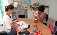 Le Département a la responsabilité de protéger la mère et l'enfant âgé de 0 à 6 ans.