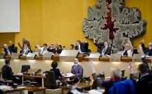 Les décisions de l'assemblée sont consultables  © Jérôme Sevrette