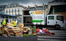 FAGO, un des projets aidé par le Département © La Feuille d'Erable