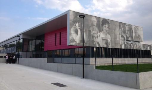 Nouvelle sectorisation des collèges publics rennais